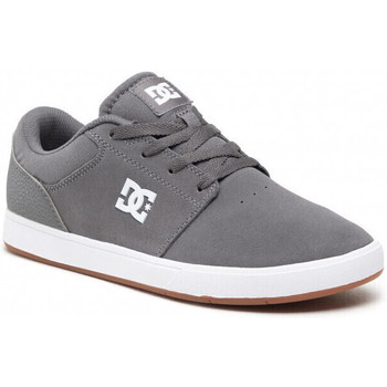 Xαμηλά Sneakers DC Shoes Crisis 2 [COMPOSITION_COMPLETE]