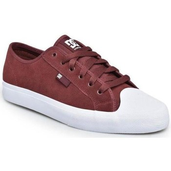Xαμηλά Sneakers DC Shoes Manual RT S [COMPOSITION_COMPLETE]
