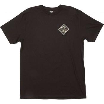 T-shirt με κοντά μανίκια Salty Crew T-shirt Tippet Decoy Standard [COMPOSITION_COMPLETE]