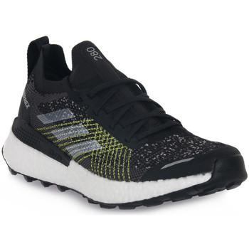 Παπούτσια για τρέξιμο adidas TERREX TWO ULTRA PRIMEBLUE [COMPOSITION_COMPLETE]