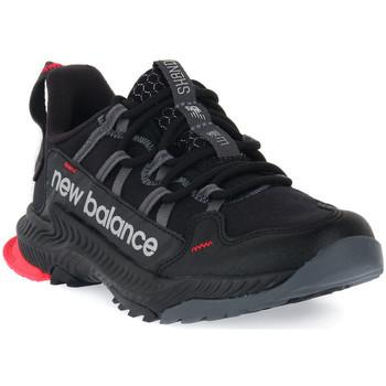 Παπούτσια για τρέξιμο New Balance SHARK [COMPOSITION_COMPLETE]