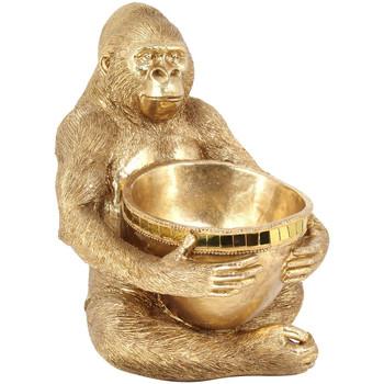 Σπίτι Αγαλματίδια και  Signes Grimalt Πίθηκος Dorado