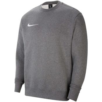 Ζακέτα Nike Team Club Park 20 Crewneck [COMPOSITION_COMPLETE]