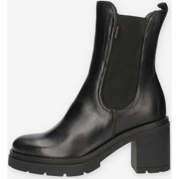 Παπούτσια Γυναίκα Μπότες NeroGiardini I117130D Black