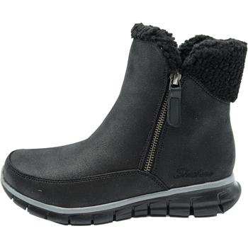 Μπότες για σκι Skechers Synergy Collab Water Resistant [COMPOSITION_COMPLETE]