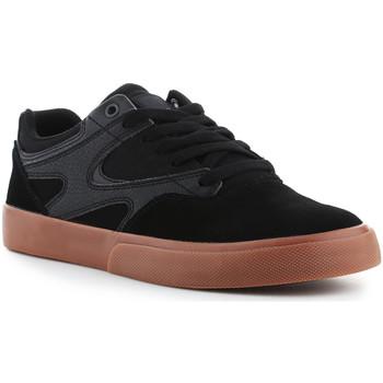 Xαμηλά Sneakers DC Shoes ADYS300659-KKG [COMPOSITION_COMPLETE]