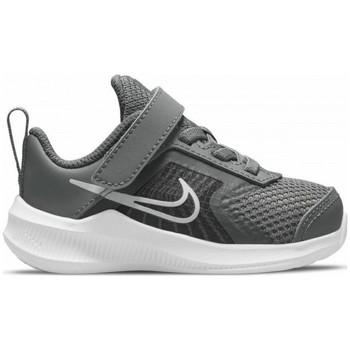 Xαμηλά Sneakers Nike ZAPATILLAS NIÑA DOWNSHIFTER CZ3967 [COMPOSITION_COMPLETE]