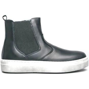 Μπότες NeroGiardini I033910M [COMPOSITION_COMPLETE]