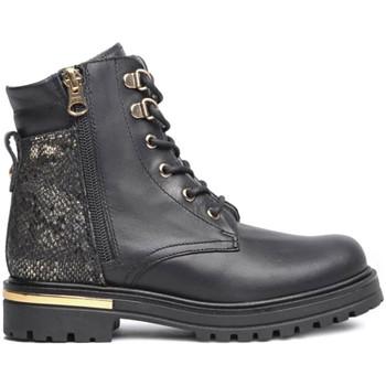 Μπότες NeroGiardini I031762F [COMPOSITION_COMPLETE]