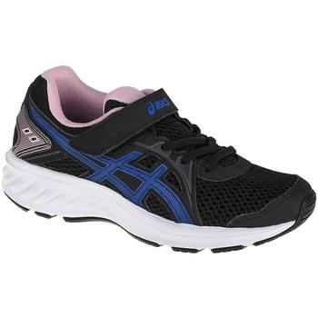 Παπούτσια για τρέξιμο Asics Jolt 2 PS [COMPOSITION_COMPLETE]
