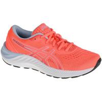 Παπούτσια Κορίτσι Τρέξιμο Asics Gel-Excite 8 GS Rose