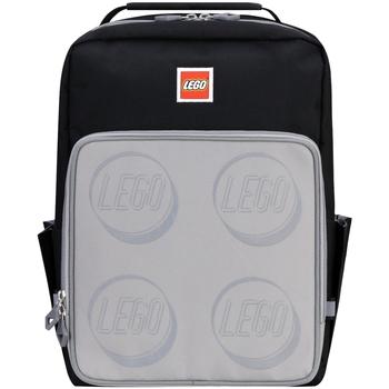 Τσάντες Αγόρι Σακίδια πλάτης Lego Tribini Classic Backpack Large Grise