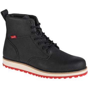 Μπότες Levis Jax Lux [COMPOSITION_COMPLETE]