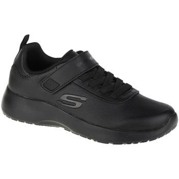 Xαμηλά Sneakers Skechers Dynamight-Day School