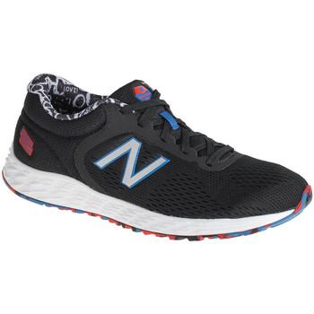 Παπούτσια για τρέξιμο New Balance Arishi v2 [COMPOSITION_COMPLETE]