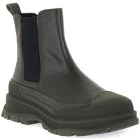 Παπούτσια Άνδρας Μπότες At Go GO  DOLLARO VERDE Verde