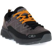 Παπούτσια Άνδρας Τρέξιμο Cmp U862 KALEEPSO Grigio