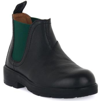 Μπότες Grunland NERO 88TABA [COMPOSITION_COMPLETE]