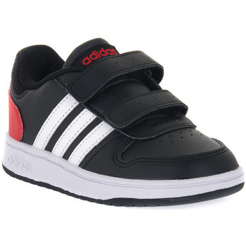 Sneakers adidas HOOPS 2 CMF C [COMPOSITION_COMPLETE]
