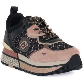 Xαμηλά Sneakers Liu Jo 19C1 MAXI WONDER 33 [COMPOSITION_COMPLETE]