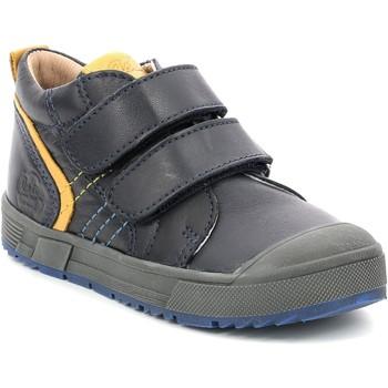 Ψηλά Sneakers Aster Chaussures enfant Biboc [COMPOSITION_COMPLETE]
