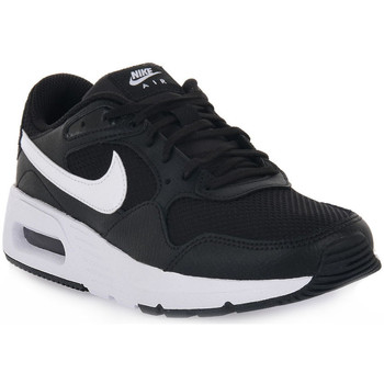 Xαμηλά Sneakers Nike AIR MAX SC [COMPOSITION_COMPLETE]