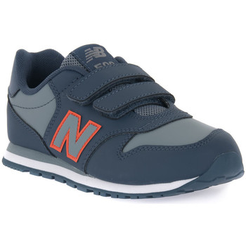 Xαμηλά Sneakers New Balance WND PV500 [COMPOSITION_COMPLETE]