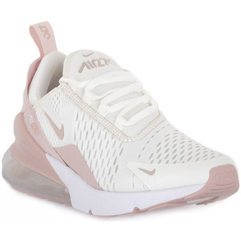 Xαμηλά Sneakers Nike AIR MAX 270 W [COMPOSITION_COMPLETE]