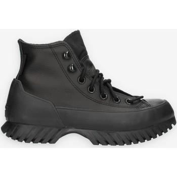 Ψηλά Sneakers Converse 171427C [COMPOSITION_COMPLETE]