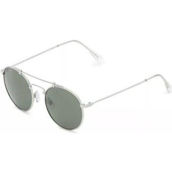 Ρολόγια & Kοσμήματα óculos de sol Vans Henderson Shades Μαύρος