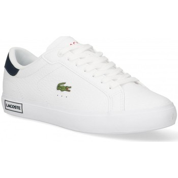 Xαμηλά Sneakers Lacoste 57536 [COMPOSITION_COMPLETE]
