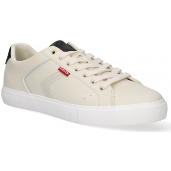 Xαμηλά Sneakers Levis 57548 [COMPOSITION_COMPLETE]
