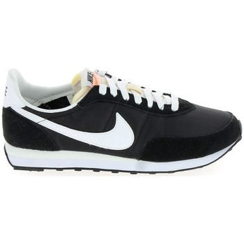Xαμηλά Sneakers Nike Waffle Trainer Noir Orange 1010824480017 [COMPOSITION_COMPLETE]