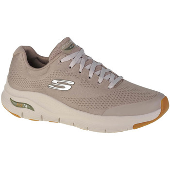 Xαμηλά Sneakers Skechers Arch Fit [COMPOSITION_COMPLETE]
