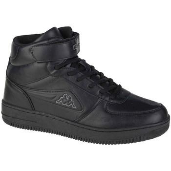 Ψηλά Sneakers Kappa Bash Mid [COMPOSITION_COMPLETE]