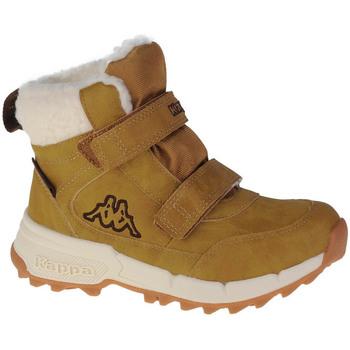 Μπότες για σκι Kappa Tapiwa Tex K [COMPOSITION_COMPLETE]