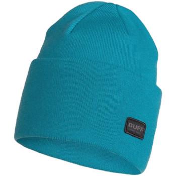 Σκούφος Buff Knitted Hat Niels [COMPOSITION_COMPLETE]
