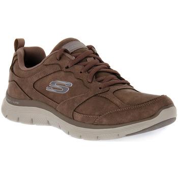 Xαμηλά Sneakers Skechers DKTP FLEX APPEAL [COMPOSITION_COMPLETE]