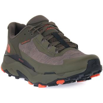 Παπούτσια για τρέξιμο The North Face M VECTIV EXPLORI [COMPOSITION_COMPLETE]