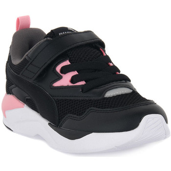 Xαμηλά Sneakers Puma 17 X RAY LITE AC PS [COMPOSITION_COMPLETE]