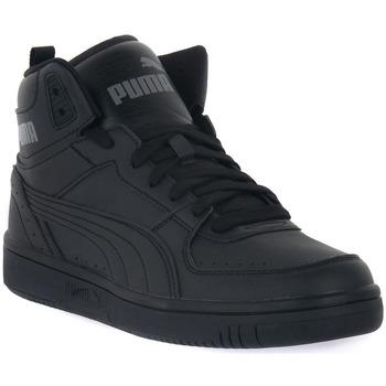 Ψηλά Sneakers Puma 02 REBOUND JOY [COMPOSITION_COMPLETE]