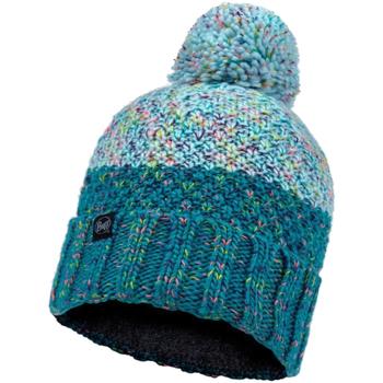 Σκούφος Buff Janna Knitted Fleece Hat Beanie [COMPOSITION_COMPLETE]