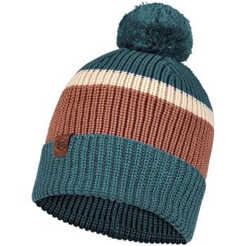 Σκούφος Buff Elon Knitted Hat [COMPOSITION_COMPLETE]