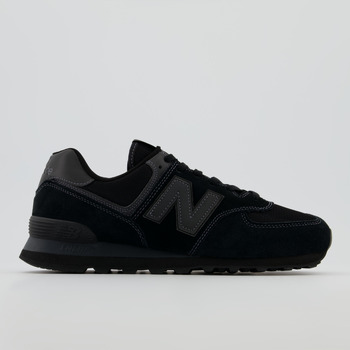 Sneakers New Balance Chaussures evergreen [COMPOSITION_COMPLETE]