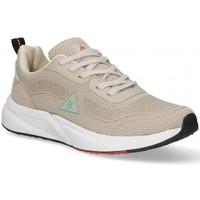 Παπούτσια Γυναίκα Χαμηλά Sneakers Etika 55400 brown