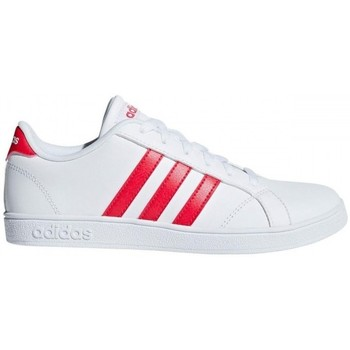 Xαμηλά Sneakers adidas ZAPATILLAS NIÑO/A BASELINE K F36197 [COMPOSITION_COMPLETE]