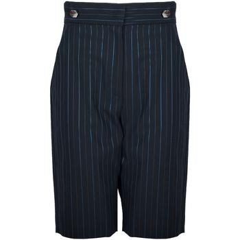 Shorts & Βερμούδες Pinko – [COMPOSITION_COMPLETE]