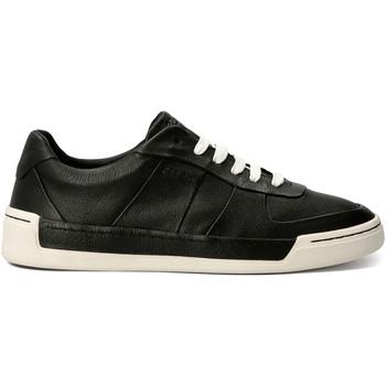 Sneakers Guess FM7STR LEA12 [COMPOSITION_COMPLETE]