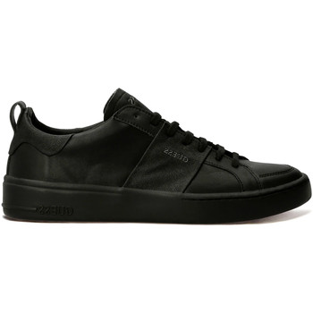 Sneakers Guess FM7VER ELE12 [COMPOSITION_COMPLETE]
