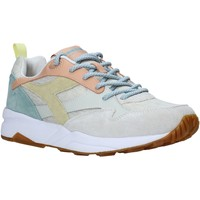 Παπούτσια Άνδρας Χαμηλά Sneakers Diadora 201175804 Γκρί